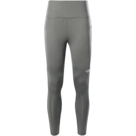 The North Face New Flex High Rise 7/8 Tights Women, verde